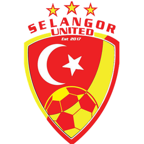2020 2021 Recent Complete List of Selangor United Roster 2019 Players Name Jersey Shirt Numbers Squad - Position
