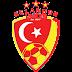 Selangor United 2019 - Effectif actuel