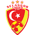 Plantel do Selangor United 2019