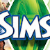 The Sims™ 3 Highly Compressed in 72 MB Only!