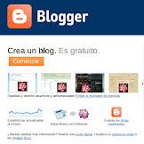 Cara Mudah Memahami Tutorial Blog Pemula