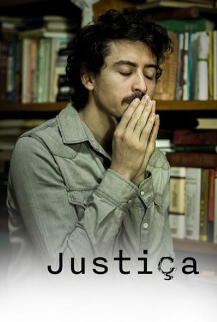 Justiça Nacional