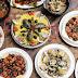 Pratos típicos de Lisboa? São os petiscos!