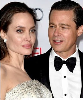 It's hard being single, I don't enjoy it – Angelina Jolie opens up