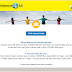Idea Make India Digital Offer - Free 100 MB Internet Data + Refer and Get Free Data