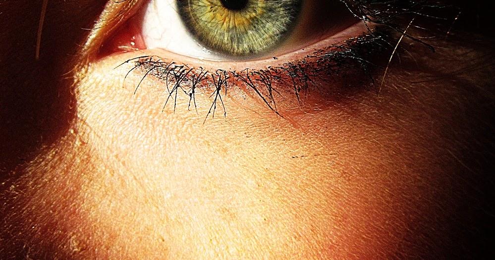 Sugar`s Mega Styles: Grüne Augen: Was bedeuten sie?