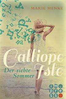 http://www.buecherwanderin.de/2016/08/rezension-menke-marie-calliope-isle-der.html