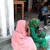 घास काटने गयी महिला के साथ गांव के ही एक व्यक्ति ने दुष्कर्म किया है ,महिला पिछले चौबीस घंटे से रिपोर्ट दर्ज कराने के लिए भटक रही है