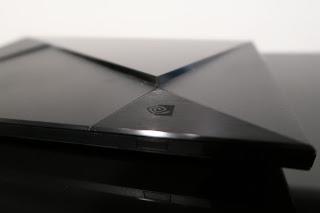 Análise: Nvidia Shield 6