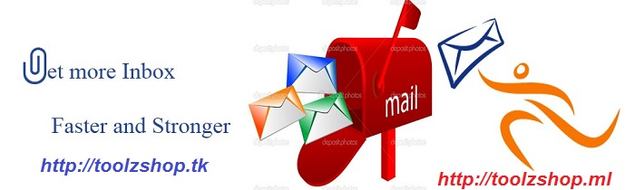 Buy Shells/Cpanel/RDP/Mailer Inbox/SMTP/Leads Online