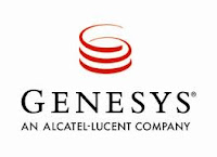 Genesys Off Campus recruitment 2016