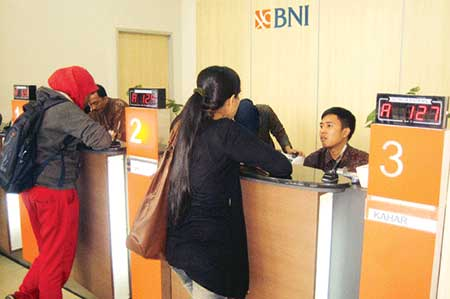Cara Melaporkan Rekening Penipuan ke Bank BNI