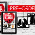 PREORDER THREE BLIND DATES by Meghan Quinn!