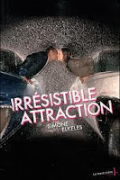 http://lachroniquedespassions.blogspot.fr/2012/07/irresistible-attraction-simone-elkeles.html#
