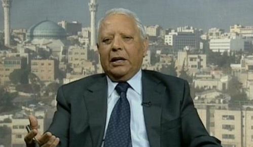 لهذا «الاحتلال الإيراني» أخطر من الإسرائيلي رغم خطورته!