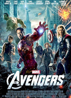 http://www.hindidubbedmovies.in/2017/09/avengers-2012-watch-or-download-full-hd.html