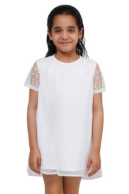 http://www.oxolloxo.com/girls-summer-lace-dress.html