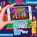 গ্রামীণফোন ১জিবি ১৬ টাকা - পহেলা বৈশাখ অফার | বাংলা নববর্ষ ১৪২৫