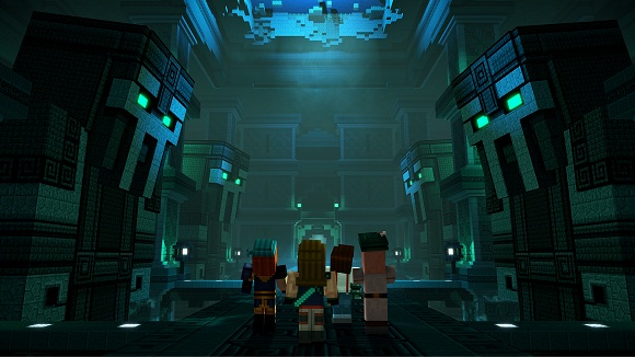 minecraft-story-mode-season-2-pc-screenshot-www.ovagames.com-3