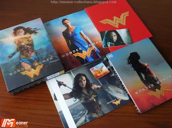 [Obrazek: Wonder_Woman_HDzeta_Exclusive_%255BBlu-r...55D_24.JPG]