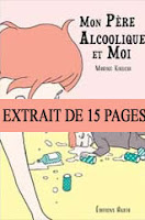 http://www.akazoom.fr/mon-pere-alcoolique-et-moi