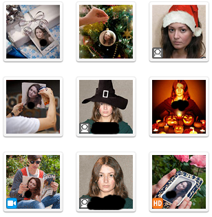 Free photo editing online no download share everything for Rendering online free