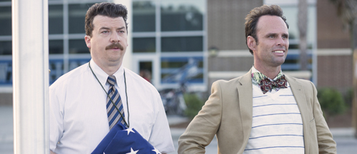 vice-principals-tv-series-trailers-image-and-posters