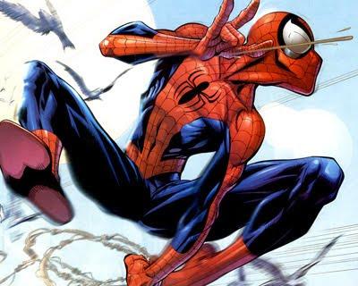 http://2.bp.blogspot.com/-Ly1fUhjyo_w/TbniNkHE8bI/AAAAAAAABTg/QmOZQyQvL6M/s400/ultimate-spider-man_sm.jpg