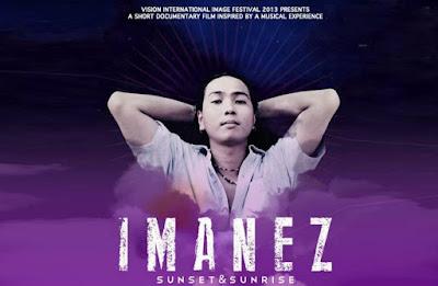 Download Lagu Reggae Imanez Mp3 Full Album Lengkap