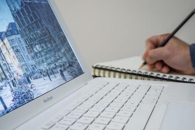 Membuat Halaman Register / Pendaftaran di Codeigniter