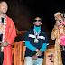 """2 Chainz, YG e Offset gravaram clipe de """"Proud"""""""