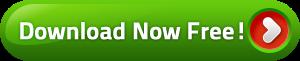 cymera app for PC