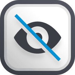 Ashampoo AntiSpy Pro v1.0.0 Full version