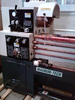daftar harga mesin bubut bekas jepang,harga beli mesin bubut bekas,bekas 1 meter,krisbow,kayu,bekas di bekasi,6 meter dari jepang,jual mesin bubut bekas jepang,