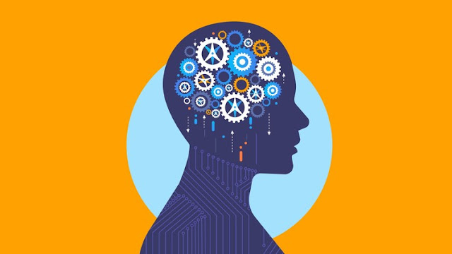 Curso completo de Machine Learning: Data Science en Python