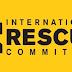 وظائف شاغرة للمحاسبة او المالية لدى منظمة دولية في الاردن