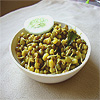 Moong Sprouts