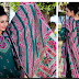 Five Star Classic Lawn Collection 2015-16 Volume 2