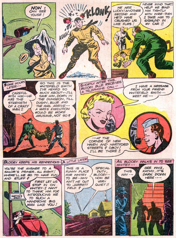 Read online All-American Comics (1939) comic -  Issue #33 - 33