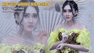 Lirik Lagu Kidung Wahyu Kolosebo (Dan Artinya) - Nella Kharisma