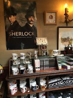 Sherlock_museum_3