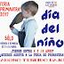 Abono a 5 euros para niños en Guadalajara