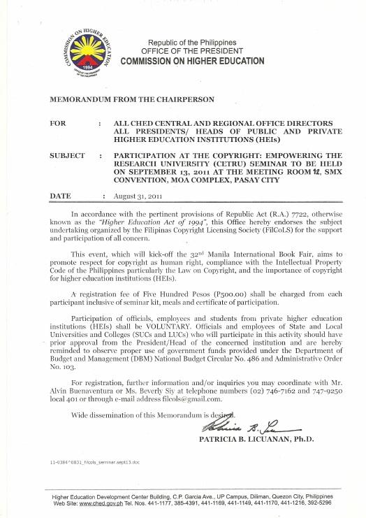 Paano gumawa ng baby thesis sa filipino