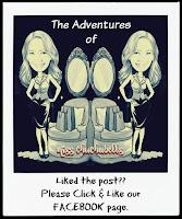 https://www.facebook.com/TheAdventuresofMissChuchubells/