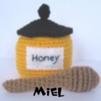 http://patronesamigurumis.blogspot.com.es/search/label/MIEL