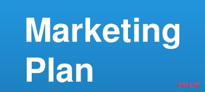 Internet Marketing Business Education - Goals, Plan, Timeline!