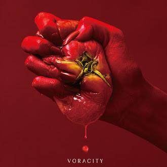 [Lirik+Terjemahan] MYTH & ROID - VORACITY (KERAKUSAN)