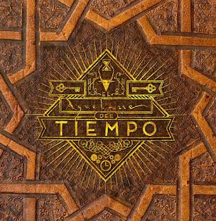 http://www.mediafire.com/file/isfu9aq7ydu4dga/EL_AQUELARRE_DEL_TIEMPO.pdf/file