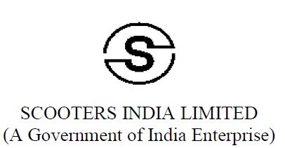http://employmentexpress.blogspot.com/2015/03/scooters-india-ltd-lucknow-recruitment.html