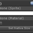Script - Pausar juego con UI - Pause a game with UI #Unity3d